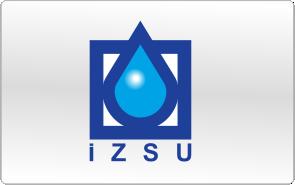 izsu-logo