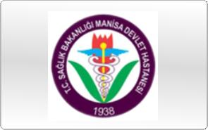 manisa-devlet-hastanesi