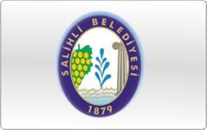 salihli-belediyesi